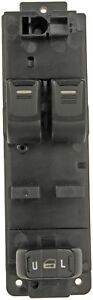 Door-Power-Window-Switch-Front-Left-Dorman-901-102
