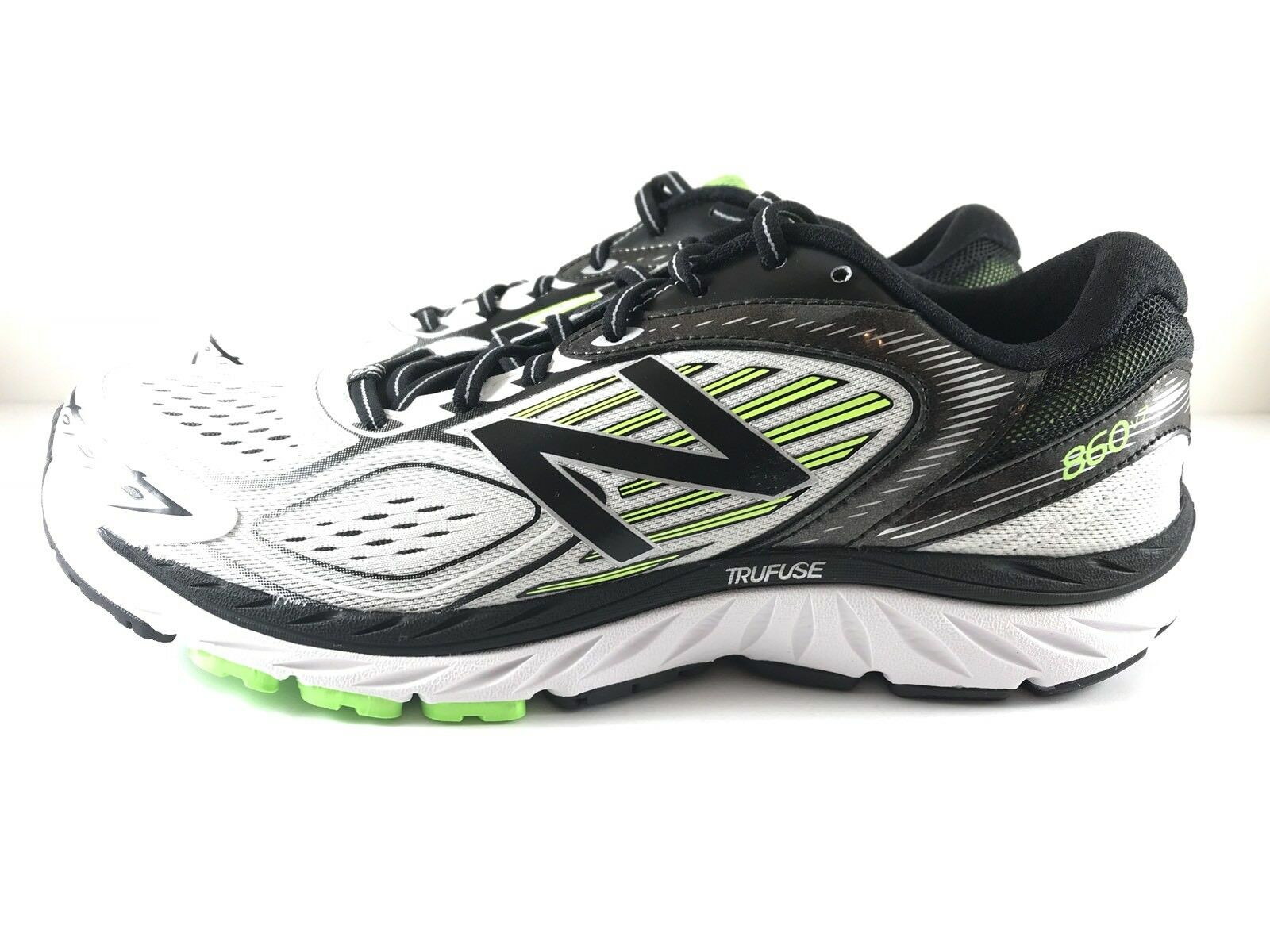 New Balance Running Chaussures 860 V7 Trainer