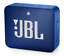 thumbnail 13 - JBL GO2 Portable Bluetooth Speaker Multicolor gift quality