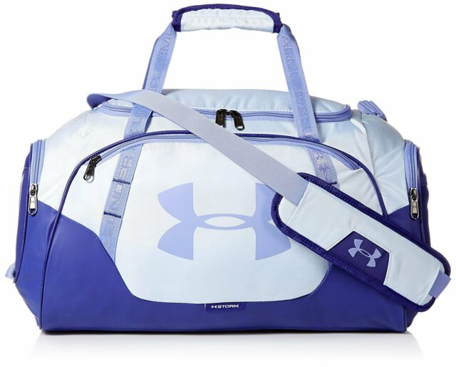 ee8306b2c533 Under Armour UA Undeniable 3.0 Small Duffle Bag 13 Colors for sale ...