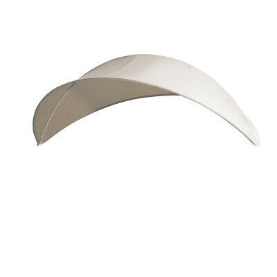 Diskret Sonnensegel Wasserabweisend Sonnenschutz Sichtschutz Regenschutz Hängematte Neu SchöNe Lustre