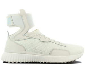 separation shoes e4009 0a094 Details about Fenty x Puma by Rihanna Trainer mid Geo Women's Sneaker  191231-01 Shoe