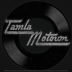 Motown-Tamla-Motown-cork-backed-drinks-mat-coaster-hb-POSTAGE