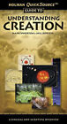 Holman QuickSource Guide to Understanding Creation by Mark Whorton, Hill Roberts (Paperback / softback, 2008)