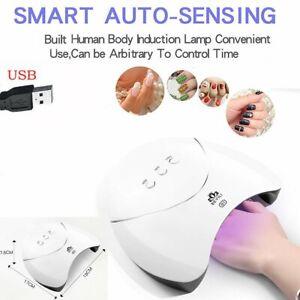 36W-USB-12-LED-UV-Nail-Gel-Curing-Lamp-Light-Nail-Gel-Polish-Dryer-Machine-Timer