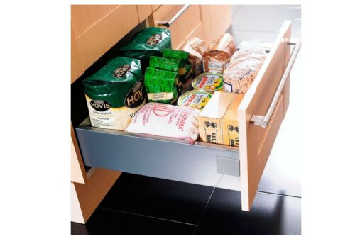 Premium Framed Soft Close Kitchen Drawer Box Drawers 300mm and 400mm
