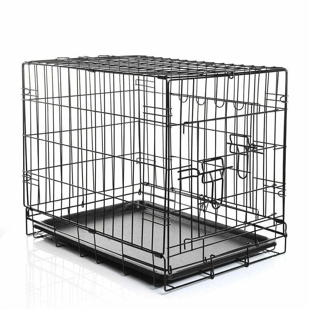 Cages , Dog Supplies , Pet Supplies