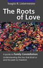The Roots of Love by Svagito (Paperback, 2006)
