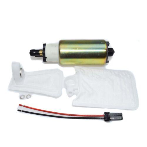 GA1201 Fuel Pump FOR Ford Taurus Mercury Sable JAGUAR MAZDA STRAINERS NEW