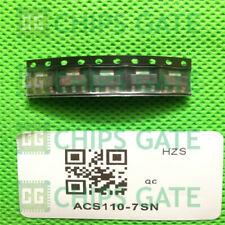 5PCS ACS110-7SN AC line switch IC SOT223 ST