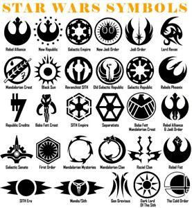 Support de carte badge Icon Star Wars Dark Vador