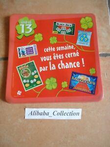 Publicidad-Recuperador-Moneda-Fdj-Francesa-de-Juegos-Ticket-Rascarse-Viernes