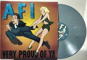 AFI-Very-Proud-Of-Ya-NITRO-RECORDS-15805-1-GRAY-VINYL