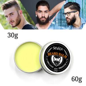 60g-Natural-Organic-Men-Beard-Balm-Moisturizing-Smoothing-Moustache-Wax