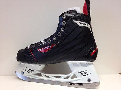 3ea604851ea CCM RBZ 70 Skate Ice Hockey Skates Senior Size 42 D Hockey Skate-SALE