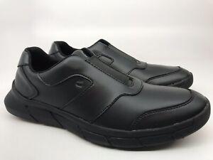 Shoes for Crews SFC Grayson Mens Slip