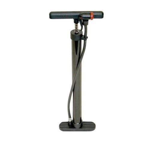 Pompe A Pied Vélo Petite /& Grosse Valve