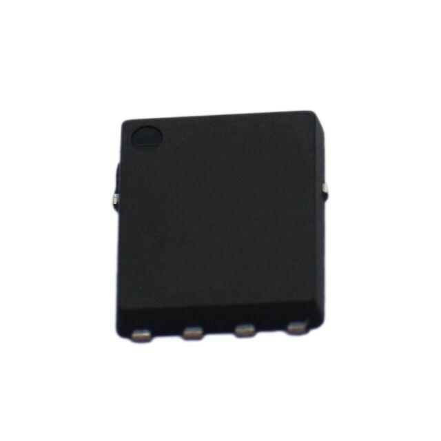 4x BSC080N03LSGATMA1 Transistor N-MOSFET unipolar 30V 43A 35W PG-TDSON-8