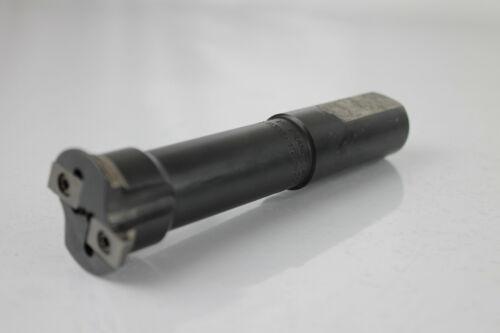 seco secodex C R335.15-25034.3-03 Fräskopf wendeplattenhalter scheibenfräser
