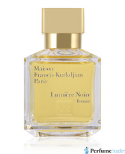 Maison Francis Kurkdjian Lumiere Noire Homme Eau De Toilette Spray