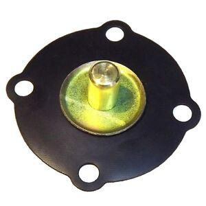 Dellorto-40-45-DHLA-carburetor-pump-diaphragm-7515