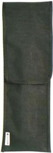 k40501 New Snow Peak peg hammer case UG-021 from Japan