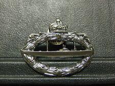 Pin U Boot Abzeichen der Kaiserlichen Marine - 3 x 4 cm