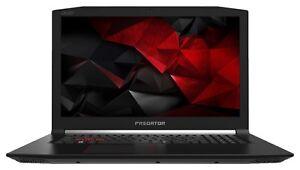 Acer-Predator-Helios-300-17-3-Inch-2-5GHz-16GB-1TB-128GB-GTX1050Ti-Gaming-Laptop