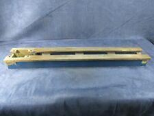Atlas 618 12a 16a Metal Armature Lathe Free Ship Choose Your Parts