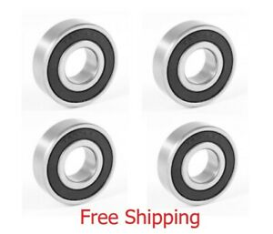 Set-of-4-Spindle-Bearings-for-Murray-38-40-42-inch-Decks-12325MA-49562MA