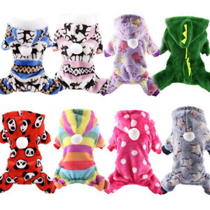 Soft-Fleece-Dog-Clothes-Winter-Dog-Jumpsuit-Clothing-Four-Legs-Warm-Dog-Coat