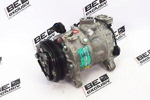 Originale-Audi-S5-A5-F5-Coupe-Compressore-Aria-Condizionata-N606-8w0816803s