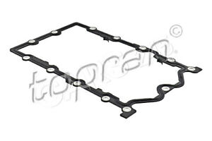 Oil Pan Gasket For MINI R50 R53 R52 Cooper One 1487221