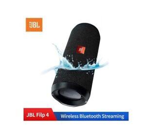 JBL-Flip-4-full-featured-IPX7-Waterproof-portable-Bluetooth-speaker-surprisingly