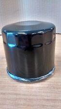 YANMAR Compatible OIL Filter for Diesel Engine Marine Boat 11966035150 FILTER6