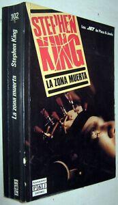 LA-ZONA-MUERTA-STEPHEN-KING