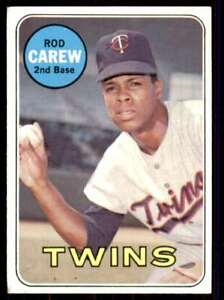 1969-Topps-Rod-Carew-Minnesota-Twins-510