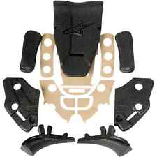 ALPINESTARS BIONIC NECK SUPPORT REPLACEMENT FOAM KIT 27070064 SALE BNS