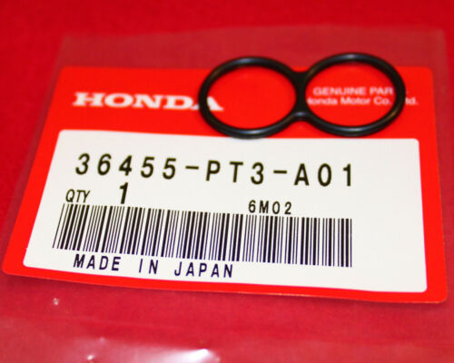 Auto Parts and Vehicles Car & Truck Fuel Inject. Controls & Parts ...