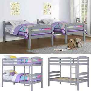 home garden kids teens at home furniture bedroom f
