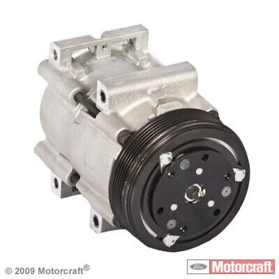 Motorcraft YCC-229 Compressor Assy