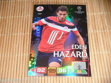Panini Champions League 2011/2012 Limited Edition - Eden Hazard