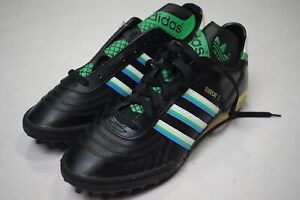 adidas short wm nr 13 retro germany