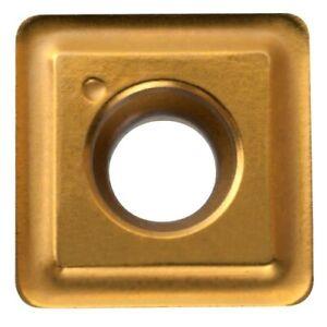 1pcs-X-Nine9-n9gx060204-nc9071-Chaflan-Mill-amp-Insertos-Taladro-Inserts