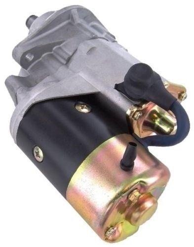 Starter Case 350B D-188 Diesel 1979 1980 1981 1982 1983 1984 79 80 81 82 83 84