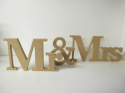 Arial Font alfabeto conjunto 3 Mm O 6 mm de madera contrachapada inferior Funda Cartas A-z 26 caracteres