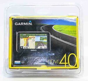Serial number for garmin nuvi | How To a Garmin Nuvi  2019-12-13