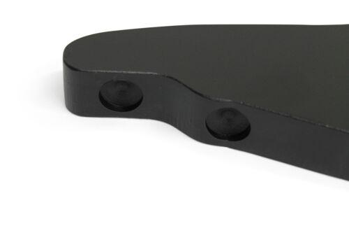 """3/"""" Leveling lift Kit for K1500 Silverado Torsion Keys Sierra Tahoe 4WD USA 1/"""""""