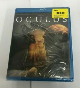 LUP-Oculus-Blu-ray-DVD-2014-2-Disc-Set-Canadian