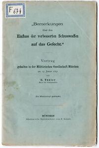 Thater-Einfluss-der-verbesserten-Schusswaffen-auf-das-Gefecht-von-1891
